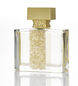 Royal Muska 100ml EDP by M Micallef buy at Pure Calculus of Perfume