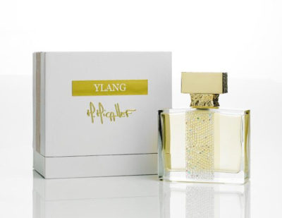 Ylang by M Micallef buy at Pure Calculus of Perfume