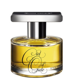 Ciel D'Opale by Ann Gerard buy at Pure Calculus of Perfume