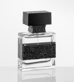 Jewel for Him by M Micallef buy at Pure Calculus of Perfume