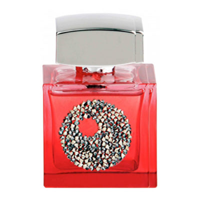 Rouge No 2 by M Micallef buy at Pure Calculus of Perfume