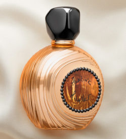 Mon Parfum Gold by M Micallef buy at Pure Calculus of Perfume