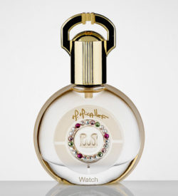 Watch by M Micallef buy at Pure Calculus of Perfume