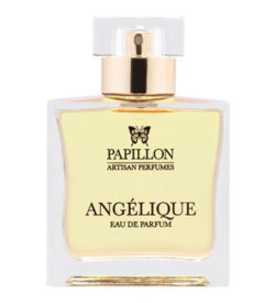 Papillon Angelique - 50 ml buy at Pure Calculus of Perfume
