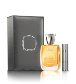 Jul et Mad Luxury Case Amour de Palazzo buy at Pure Calculus of Perfume