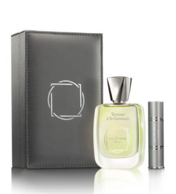 Jul et Mad Luxury Coffret Terrasse a St-Germain buy at Pure Calculus of Perfume