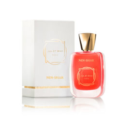 Jul et Mad Nin-Shar Love Basics 50 ml buy at Pure Calculus of Perfume