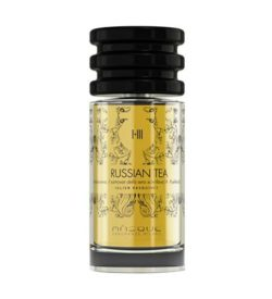Masque Milano Russian Tea buy at Pure Calculus of Perfume