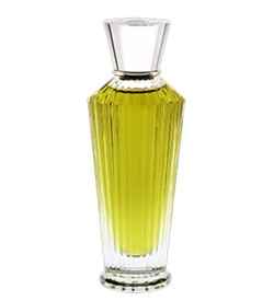 Ashoka by Neela Vermeire Creations buy at Pure Calculus of Perfume