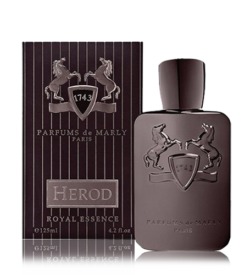 Herod by Parfums de Marly buy at Pure Calculus of Perfume