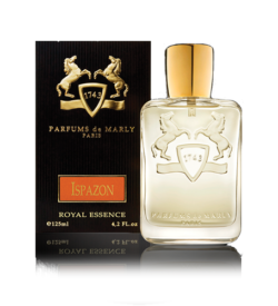 Ispazon by Parfums de Marly buy at Pure Calculus of Perfume