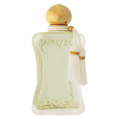Meliora by Parfums de Marly buy at Pure Calculus of Perfume