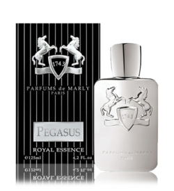 Pegasus by Parfums de Marly buy at Pure Calculus of Perfume