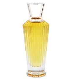 Trayee by Neela Vermeire Creations buy at Pure Calculus of Perfume