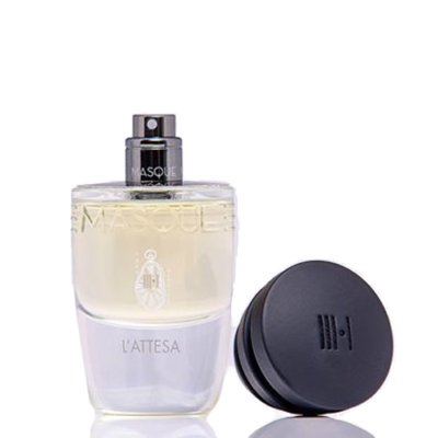 L'attesa by Masque Milano buy at Pure Calculus of Perfume