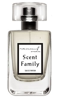 Explore by Scent Family