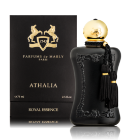 Athalia by Parfums de Marly buy at Pure Calculus of Perfume