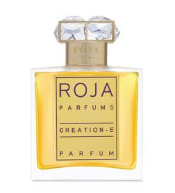 Creation-E by Roja Parfums buy at Pure Calculus of Perfume
