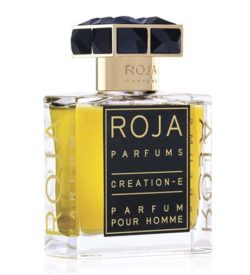 Creation-E Pour Homme by Roja Parfums buy at Pure Calculus of Perfume