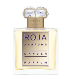 Danger Pour Femme by Roja Parfums buy at Pure Calculus of Perfume