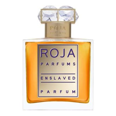 Enslaved Pour Femme by Roja Parfums buy at Pure Calculus of Perfume