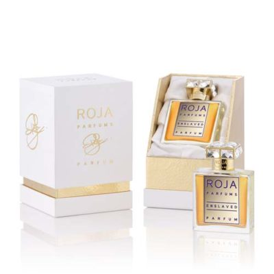 Enslaved by Roja Parfums buy at Pure Calculus of Perfume