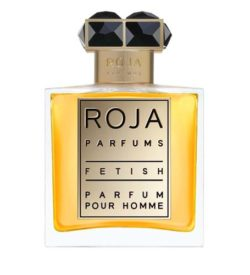Fetish Pour Homme by Roja Parfums buy at Pure Calculus of Perfume
