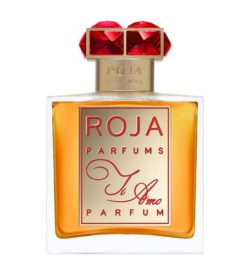 Ti Amo Parfum by Roja Parfums buy at Pure Calculus of Perfume