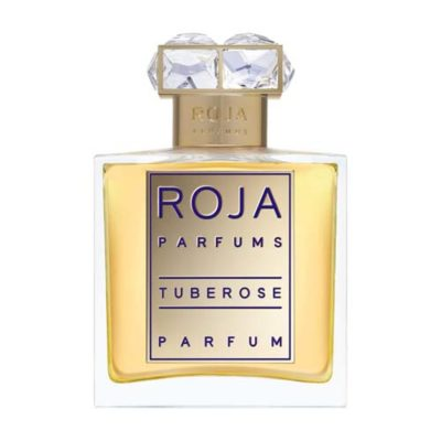 Tuberose Pour Femme by Roja Parfums buy at Pure Calculus of Perfume
