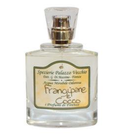 Frangipane e Cocco by I Profumi di Firenze buy at Pure Calculus of Perfume