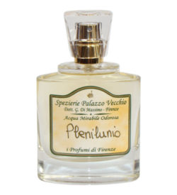 Plenilunio by I Profumi di Firenze buy at Pure Calculus of Perfume