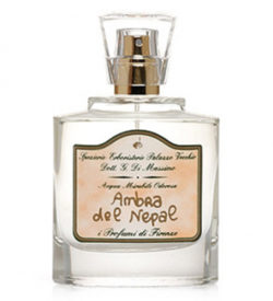 Ambra Del Nepal by I Profumi di Firenze buy at Pure Calculus of Perfume
