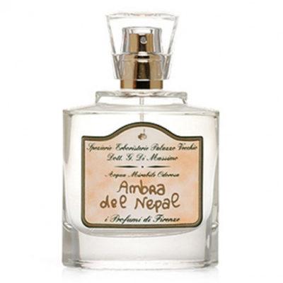 Ambra Del Nepal by I Profumi di Firenze buy at Pure Calculus of Perfume
