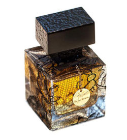 Le Parfum Denis Durand Couture by M Micallef buy at Pure Calculus of Perfume