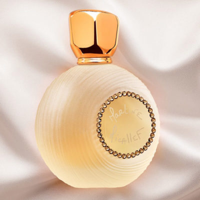 Mon Parfum by M Micallef buy at Pure Calculus of Perfume