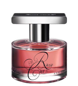 Rose Cut by Ann Gerard buy at Pure Calculus of Perfume