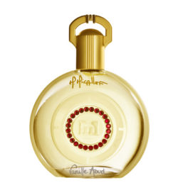 Vanille Aoud by M Micallef buy at Pure Calculus of Perfume