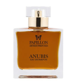Papillon Anubis - 50 ml buy at Pure Calculus of Perfume