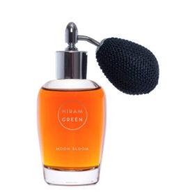 Hiram Green Moon Bloom 50 ml buy at Pure Calculus of Perfume