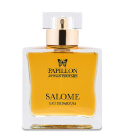 Papillon Salome - 50 ml buy at Pure Calculus of Perfume