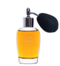 Hiram Green Shangri La 50 ml buy at Pure Calculus of Perfume