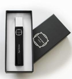 Jul et Mad Aqua Sextius Le Compagnon buy at Pure Calculus of Perfume