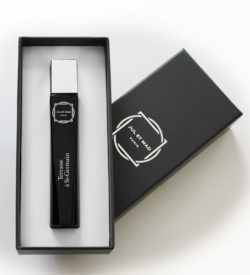Terrasse a St-Germain Le Compagnon by Jul et Mad buy at Pure Calculus of Perfume