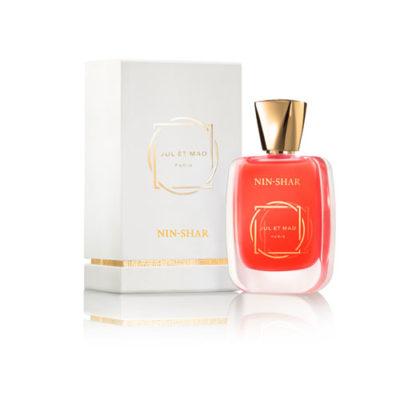 Jul et Mad Nin-Shar Love Basics 50 ml buy at Pure Calculus of Perfume