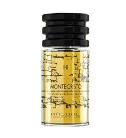 Masque Milano Montecristo buy at Pure Calculus of Perfume
