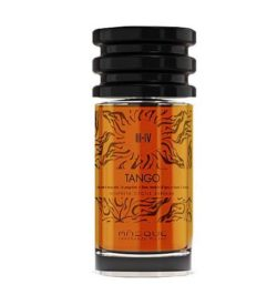 Masque Milano Tango buy at Pure Calculus of Perfume