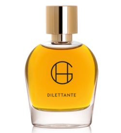Hiram Green - Dilattante buy at Pure Calculus of Perfume
