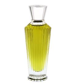 Ashoka by Neela Vermeire Creations buy at Pure Calculus of Perfume