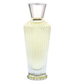 Bombay Bling by Neela Vermeire Creations buy at Pure Calculus of Perfume