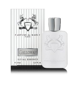 Galloway by Parfums de Marly buy at Pure Calculus of Perfume